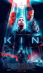Kin online (2018) | Kinomaniak.pl