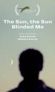 Słońce, to słońce mnie oślepiło online (2016) | Kinomaniak.pl