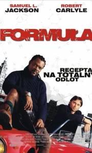 Formuła online / 51st state, the online (2001) | Kinomaniak.pl