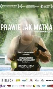 Prawie jak matka online / Que horas ela volta? online (2015) | Kinomaniak.pl