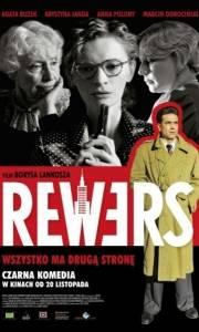 Rewers online (2009) | Kinomaniak.pl