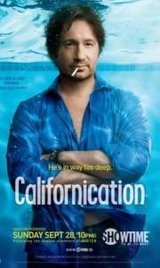 Californication online (2007-) | Kinomaniak.pl