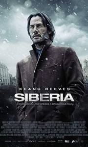 Syberia online / Siberia online (2018) | Kinomaniak.pl