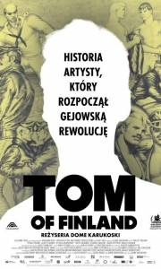 Tom of finland online (2017) | Kinomaniak.pl