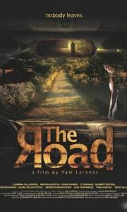 Road, the online (2011) | Kinomaniak.pl