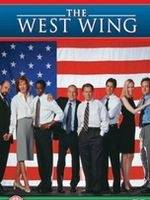 Prezydencki poker online / West wing, the online (1999-) | Kinomaniak.pl