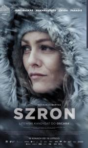 Szron online / Serksnas online (2017) | Kinomaniak.pl