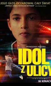 Idol z ulicy online / Ya tayr el tayer online (2015) | Kinomaniak.pl