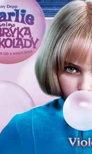 Charlie i fabryka czekolady online / Charlie and the chocolate factory online (2006) | Kinomaniak.pl