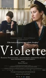 Violette online (2013) | Kinomaniak.pl