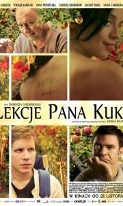 Lekcje pana kuki online (2008) | Kinomaniak.pl