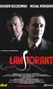Lawstorant online (2005) | Kinomaniak.pl
