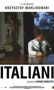 Italiani online / Gli italiani online (2010) | Kinomaniak.pl