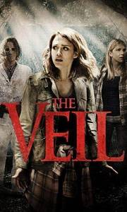 Veil, the online (2016) | Kinomaniak.pl