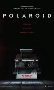 Polaroid online (2017) | Kinomaniak.pl