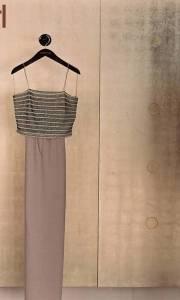 Troje do pary online / Shopgirl online (2005) | Kinomaniak.pl