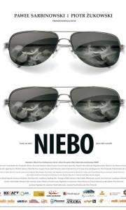 Niebo online (2012) | Kinomaniak.pl