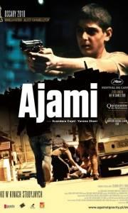 Ajami online (2009) | Kinomaniak.pl
