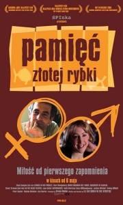 Pamięć złotej rybki online / Goldfish memory online (2003) | Kinomaniak.pl