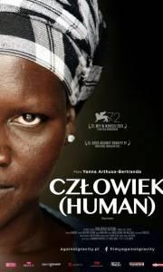 Człowiek online / Human online (2015) | Kinomaniak.pl