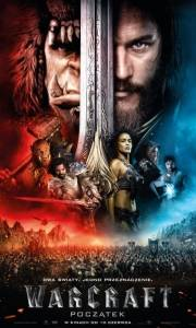 Warcraft: początek online / Warcraft online (2016) | Kinomaniak.pl