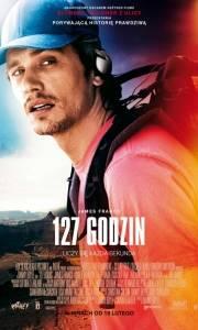 127 godzin online / 127 hours online (2010) | Kinomaniak.pl