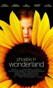 Phoebe in wonderland online (2008)   Kinomaniak.pl