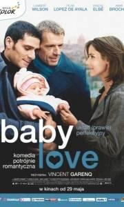 Baby love online / Comme les autres online (2008) | Kinomaniak.pl