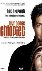 Był sobie chłopiec online / About a boy online (2002) | Kinomaniak.pl