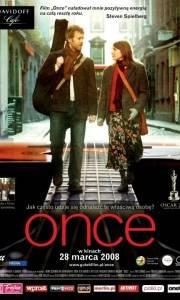 Once online (2006) | Kinomaniak.pl