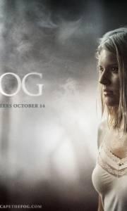 Mgła online / Fog, the online (2005) | Kinomaniak.pl