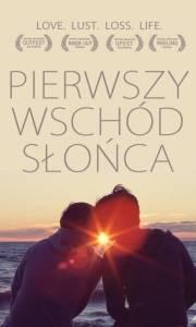 Pierwszy wschód słońca online / In bloom online (2013) | Kinomaniak.pl