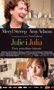 Julie i julia online / Julie & julia online (2009) | Kinomaniak.pl