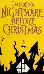 Miasteczko halloween online / Nightmare before christmas, the online (1993) | Kinomaniak.pl