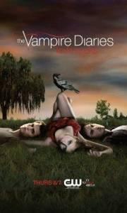 Pamiętniki wampirów online / Vampire diaries, the online (2009-) | Kinomaniak.pl