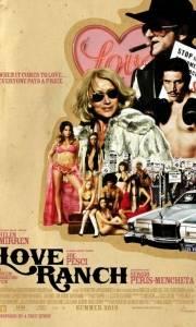Ranczo miłości online / Love ranch online (2010) | Kinomaniak.pl