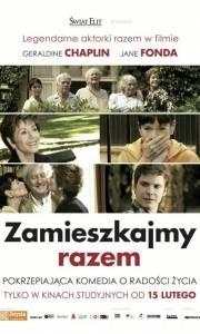 Zamieszkajmy razem online / Et si on vivait tous ensemble? online (2011) | Kinomaniak.pl