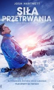 Siła przetrwania online / 6 below: miracle on the mountain online (2017) | Kinomaniak.pl