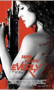 Everly online (2014) | Kinomaniak.pl