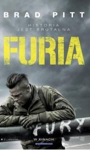 Furia online / Fury online (2014) | Kinomaniak.pl
