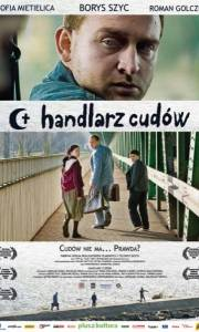 Handlarz cudów online (2009) | Kinomaniak.pl