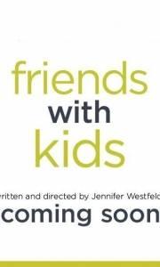 Single od dziecka online / Friends with kids online (2011) | Kinomaniak.pl