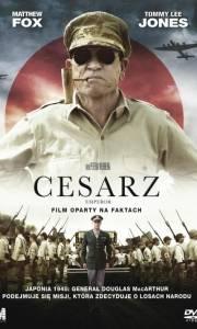 Cesarz online / Emperor online (2012) | Kinomaniak.pl