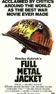 Full metal jacket online (1987) | Kinomaniak.pl
