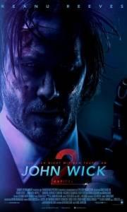 John wick 2 online / John wick: chapter two online (2017) | Kinomaniak.pl