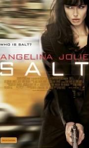 Salt online (2010) | Kinomaniak.pl