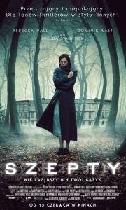 Szepty online / Awakening, the online (2011) | Kinomaniak.pl