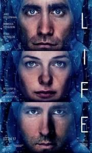 Life online (2017) | Kinomaniak.pl