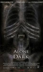 Alone in the dark: wyspa cienia online / Alone in the dark online (2005) | Kinomaniak.pl