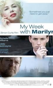 Mój tydzień z marilyn online / My week with marilyn online (2011) | Kinomaniak.pl